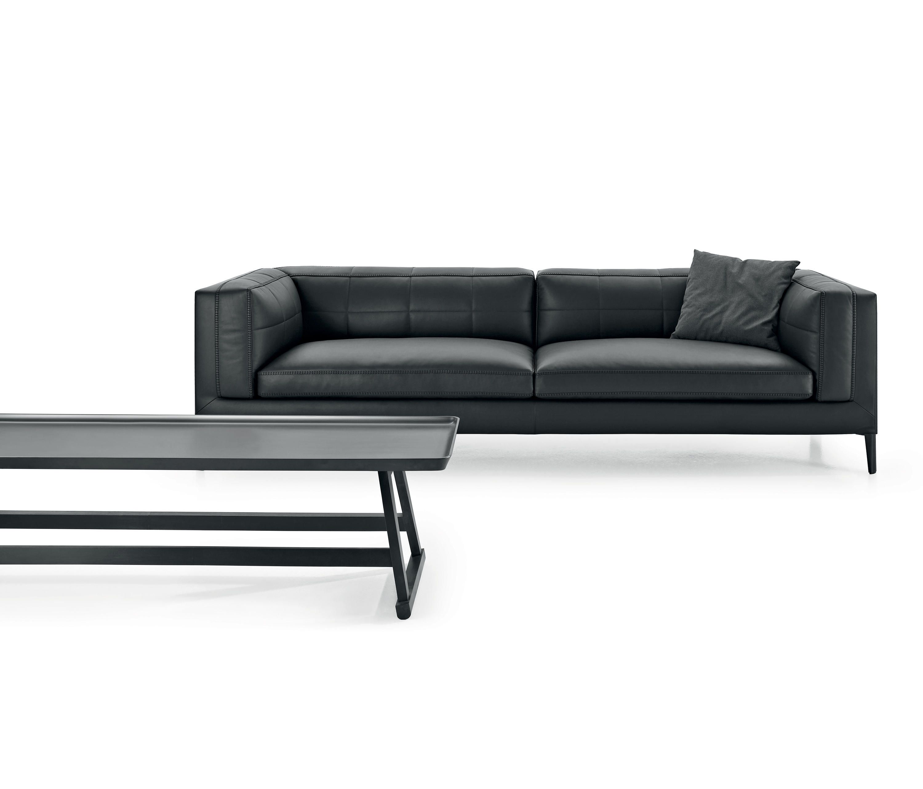 Search All Products, Brands And Retailers Of Sofas Discover Prices,