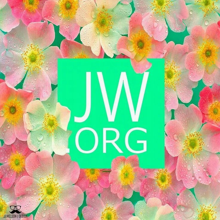 9 best jw images on pinterest | jehovah s witnesses, jehovah