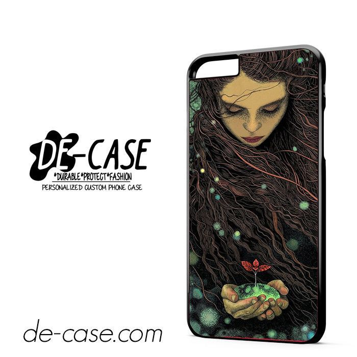 Saving The World DEAL-9404 Apple Phonecase Cover For Iphone 6/ 6S Plus