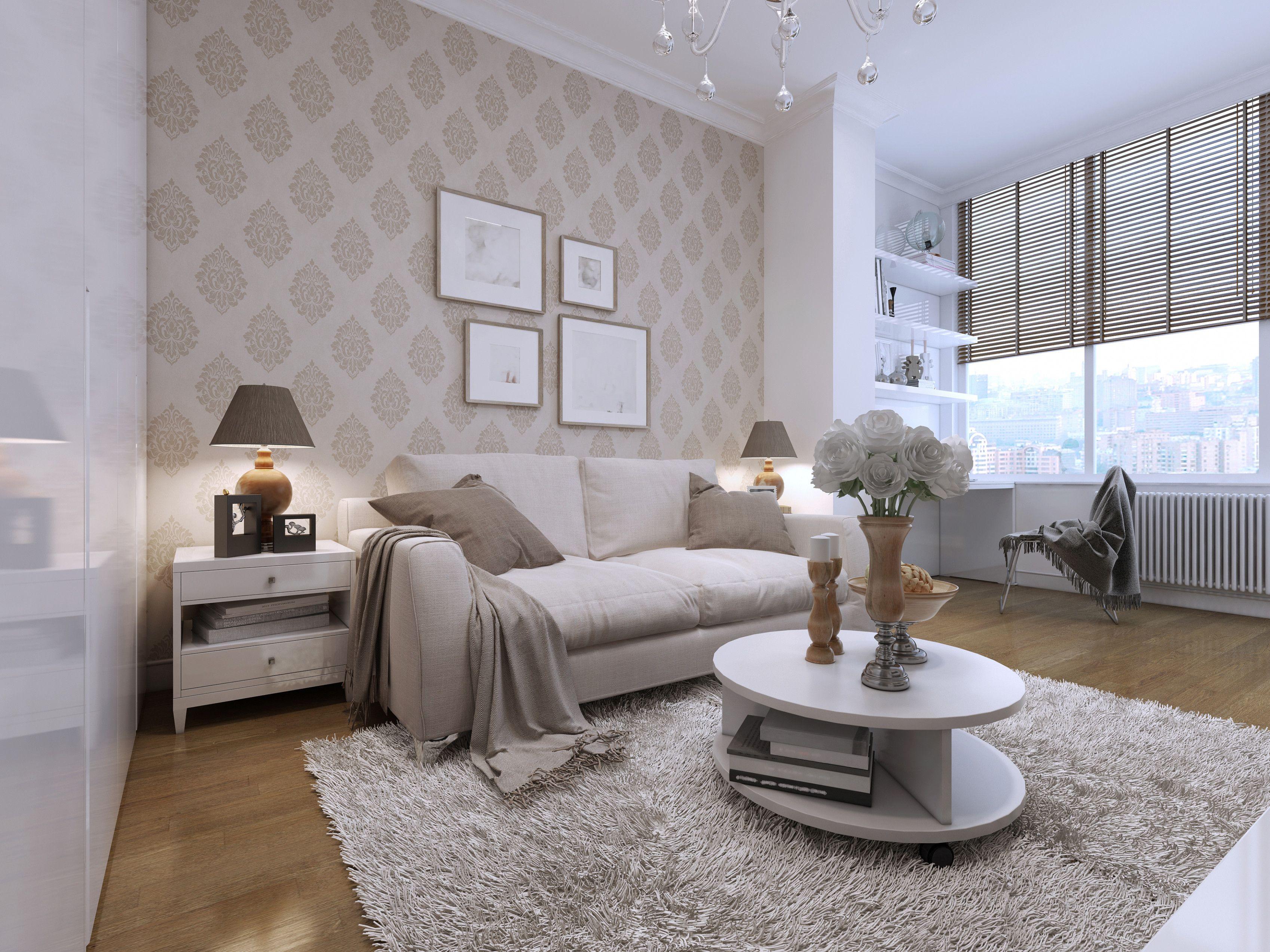 Pin von bfuns auf Wohnzimmer Einrichtung   Tapeten wohnzimmer modern, Wohnzimmer modern und ...