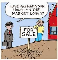 House Selling And House Hunting Not My Favourite Things At All Real Estate Memes Real Estate Humor Real Estate Fun