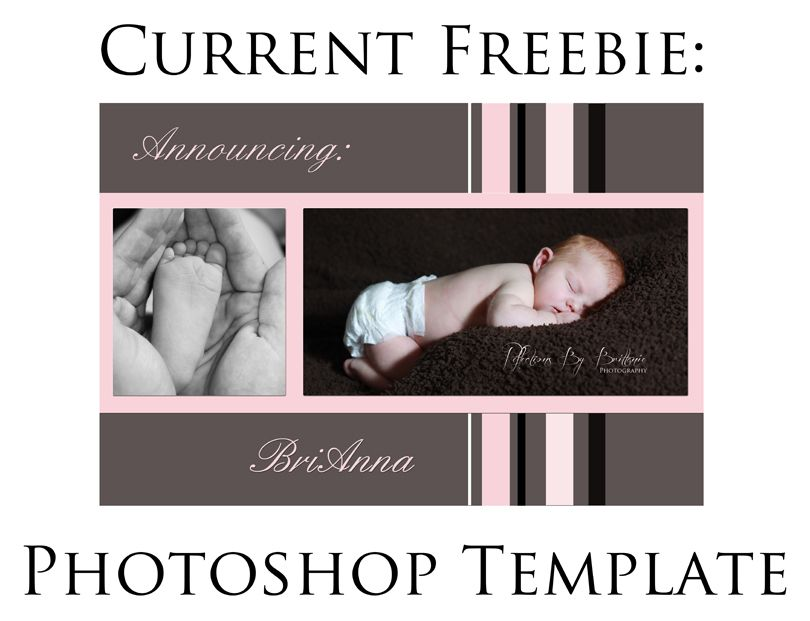 1000+ images about Free Photoshop templates on Pinterest ...