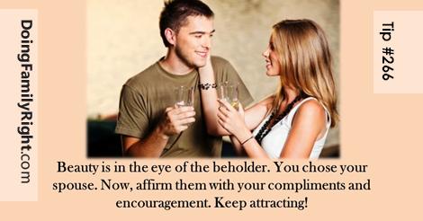 dating advice women