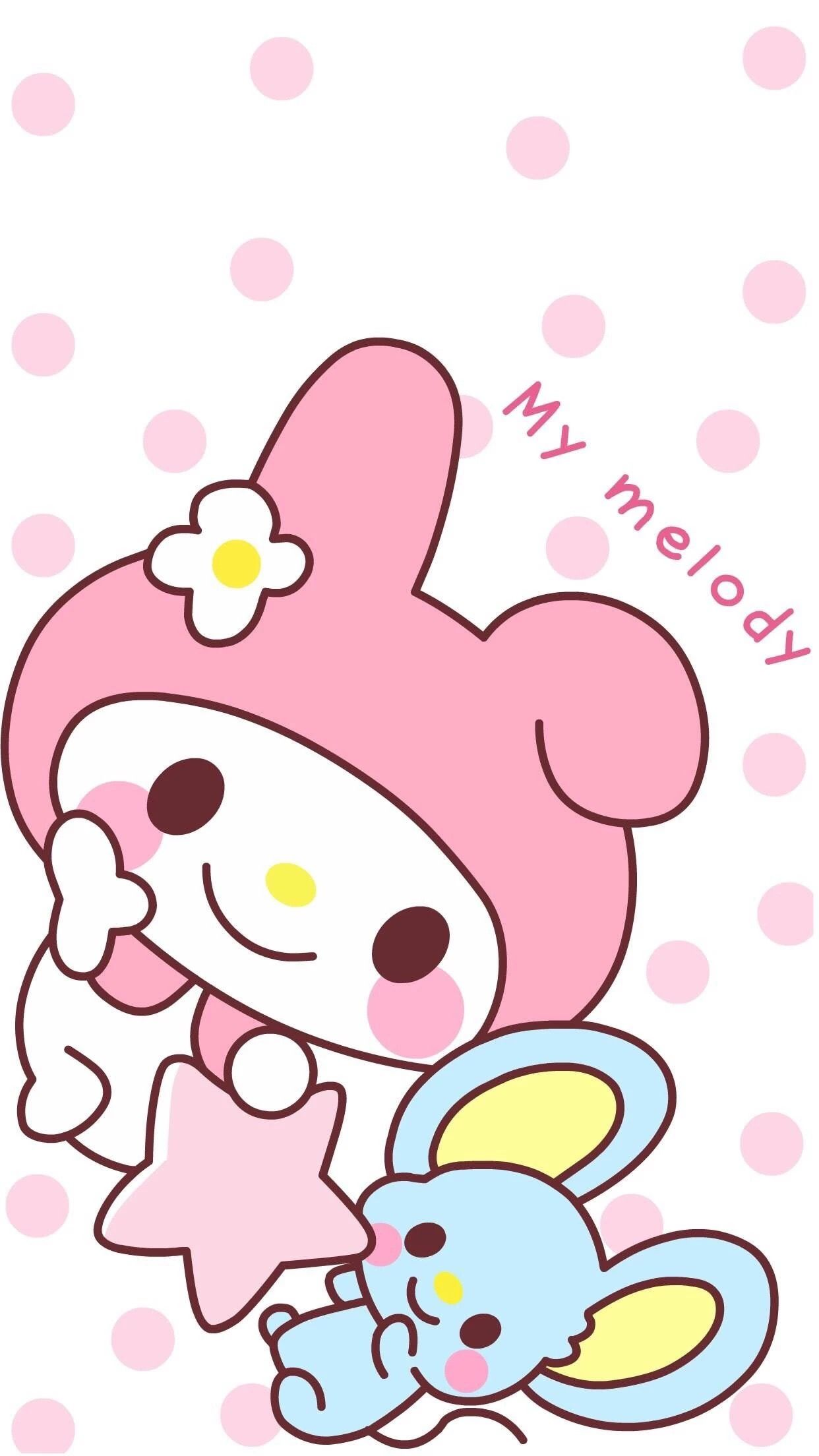 ʚ ɞ Pinterest Horrorbaby Hello Kitty Pictures Hello Kitty