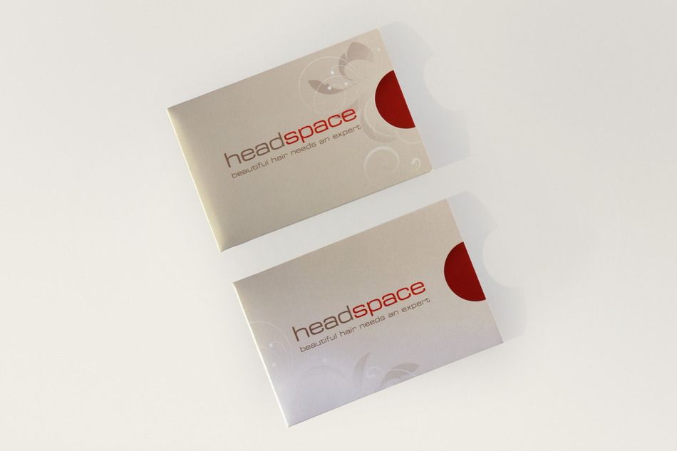 Business Cards Christchurch New Zealand Choice Image - Card Design ...