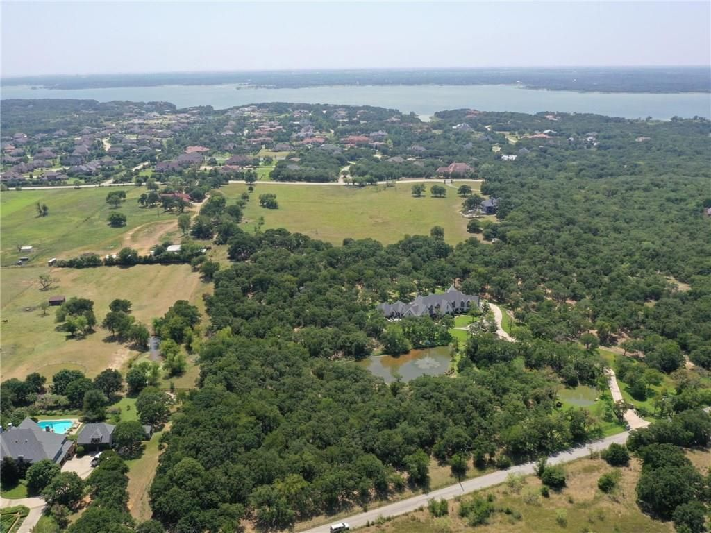 1tbd Scenic Drive, Flower Mound, TX Compass Scenic