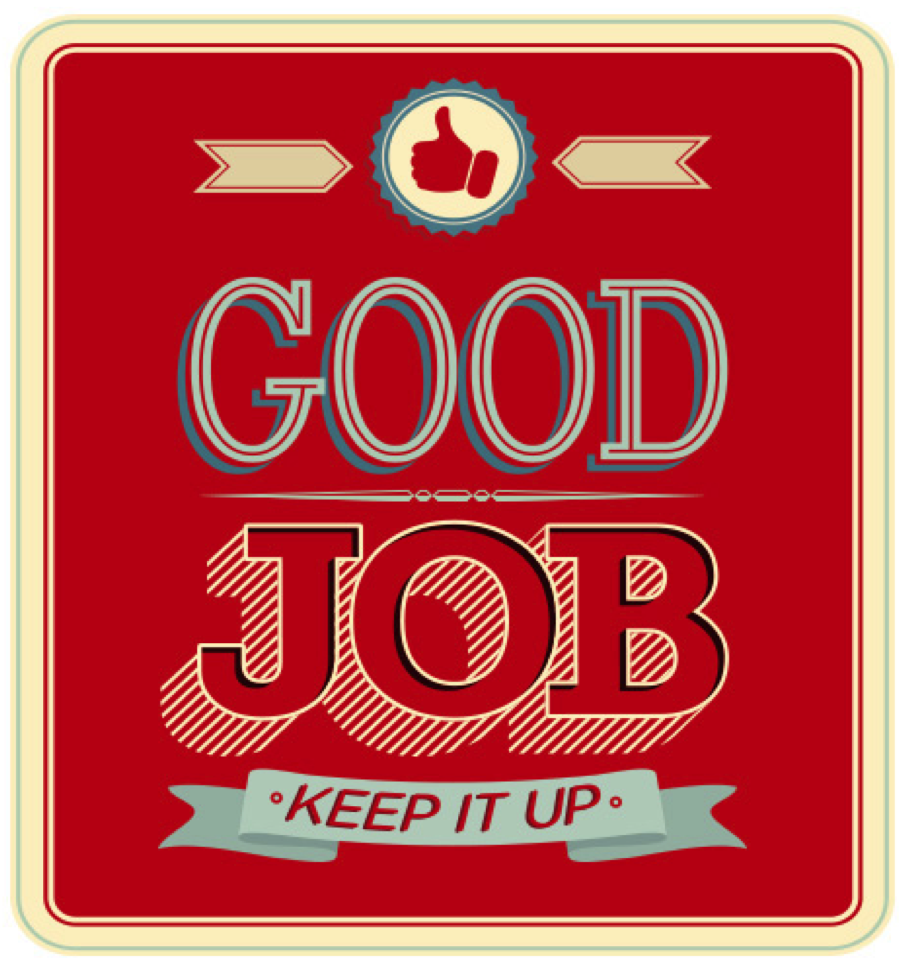 Send Words Of Encouragement With Regions Banks Free SeetheGood E Cards Ecards