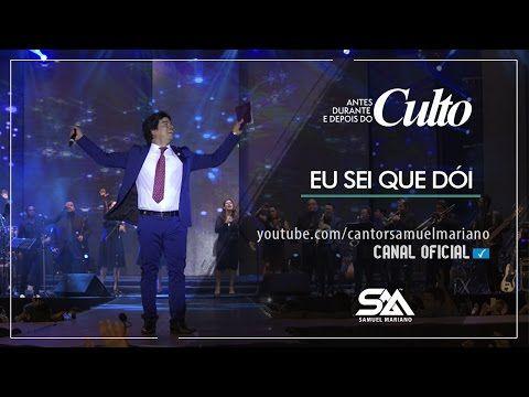 Youtube Dvd Louvor Evangelico Hinos Evangelicos