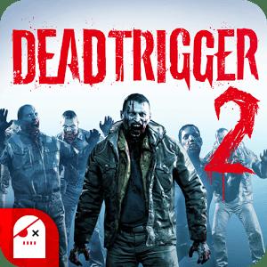 dead trigger movie 2018