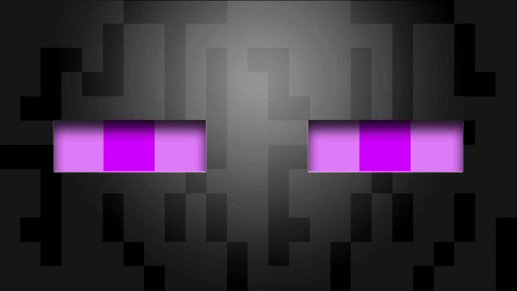 Simple Wallpaper Minecraft Ipod Touch - 9a1e5ed931d3019d4b17c84067352ffd  Photograph_105156.jpg