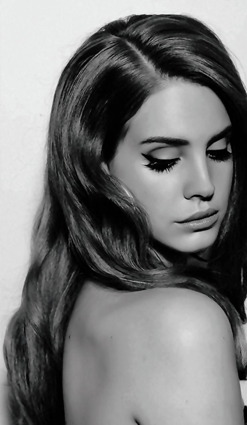 Lana Del Rey Wallpaper Ldr In 2019 Lana Del Rey Lana Del