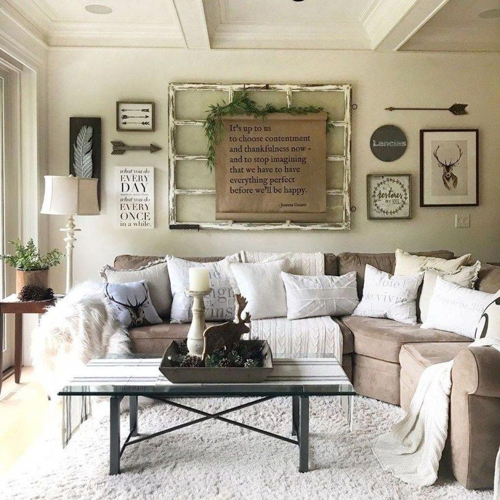 Luxury Furniture Los Angeles Furnituremadeinusa