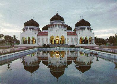 banda aceh s grand mosque indonesia tourism in wikipedia the free encyclopedia