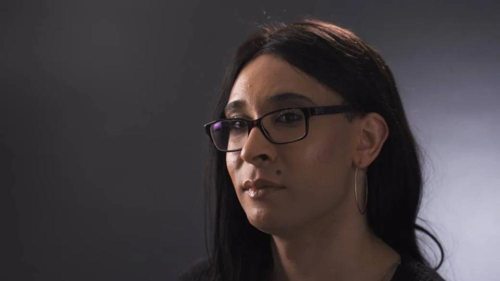 Transgender Women in New York State Prisons Face Solitary