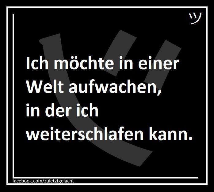 laugh #lol #spaß #lustigesprüche #jungs #geil #lustig #witz