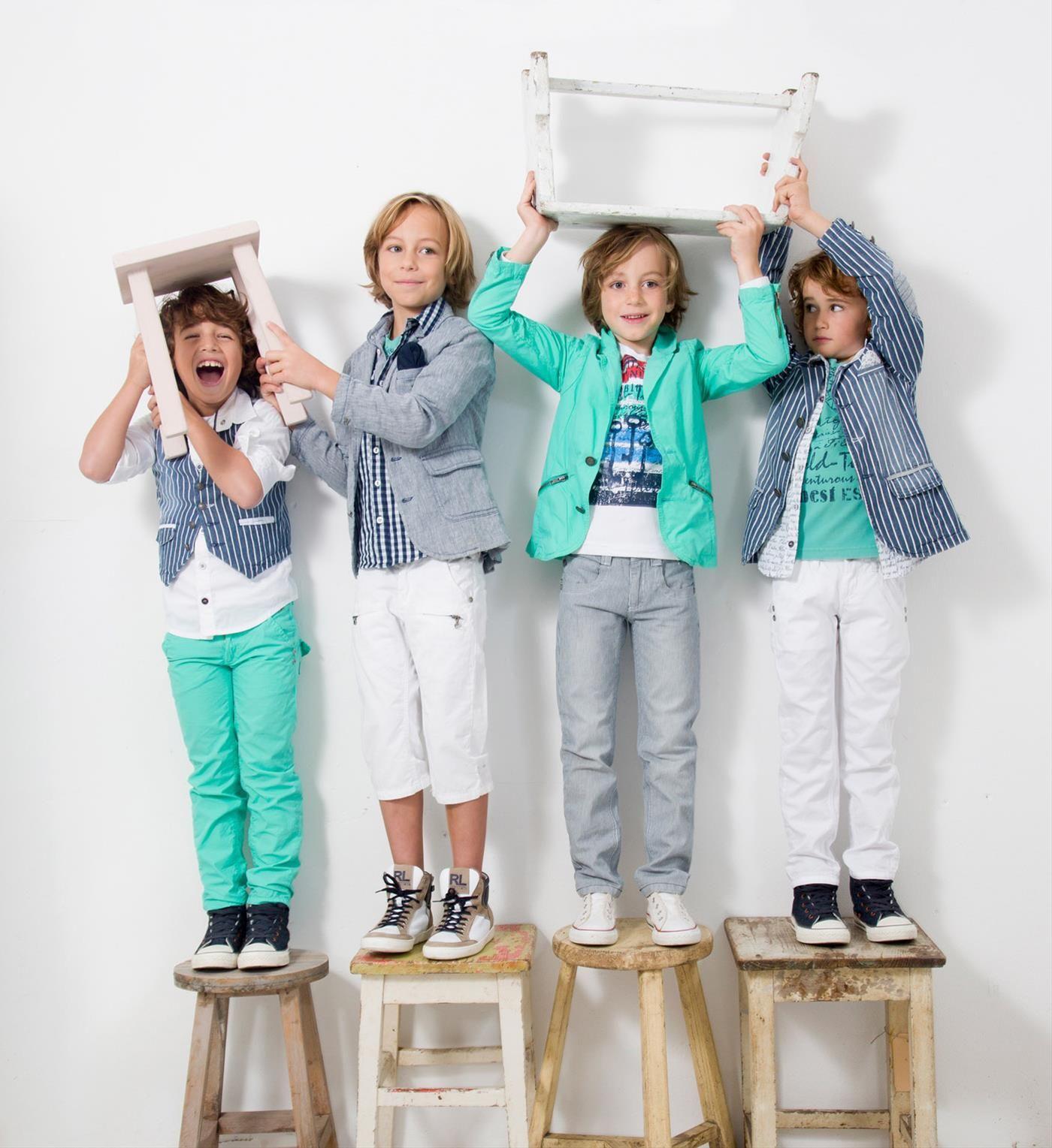 Carbone Kinderkleding.Carbone Jongenskleding Communiekleding Nummerzestien Eu Alex