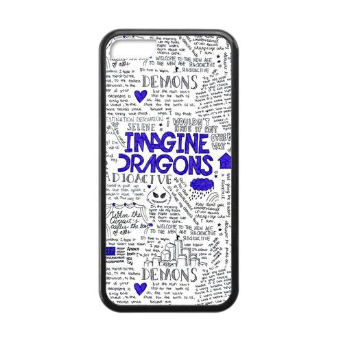 coque iphone 6 imagine