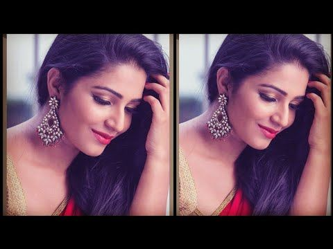 Cute Latest Selfie Pose In Saree For Girls Saree Selfie Saree Pose Saree Fashion Style With Seema Youtube Selfie Poses Saree Poses Sarees For Girls Find out many selfie,photoraphy,saree pose,couple pose,wedding photography,hijab pose,best friends pose. cute latest selfie pose in saree for