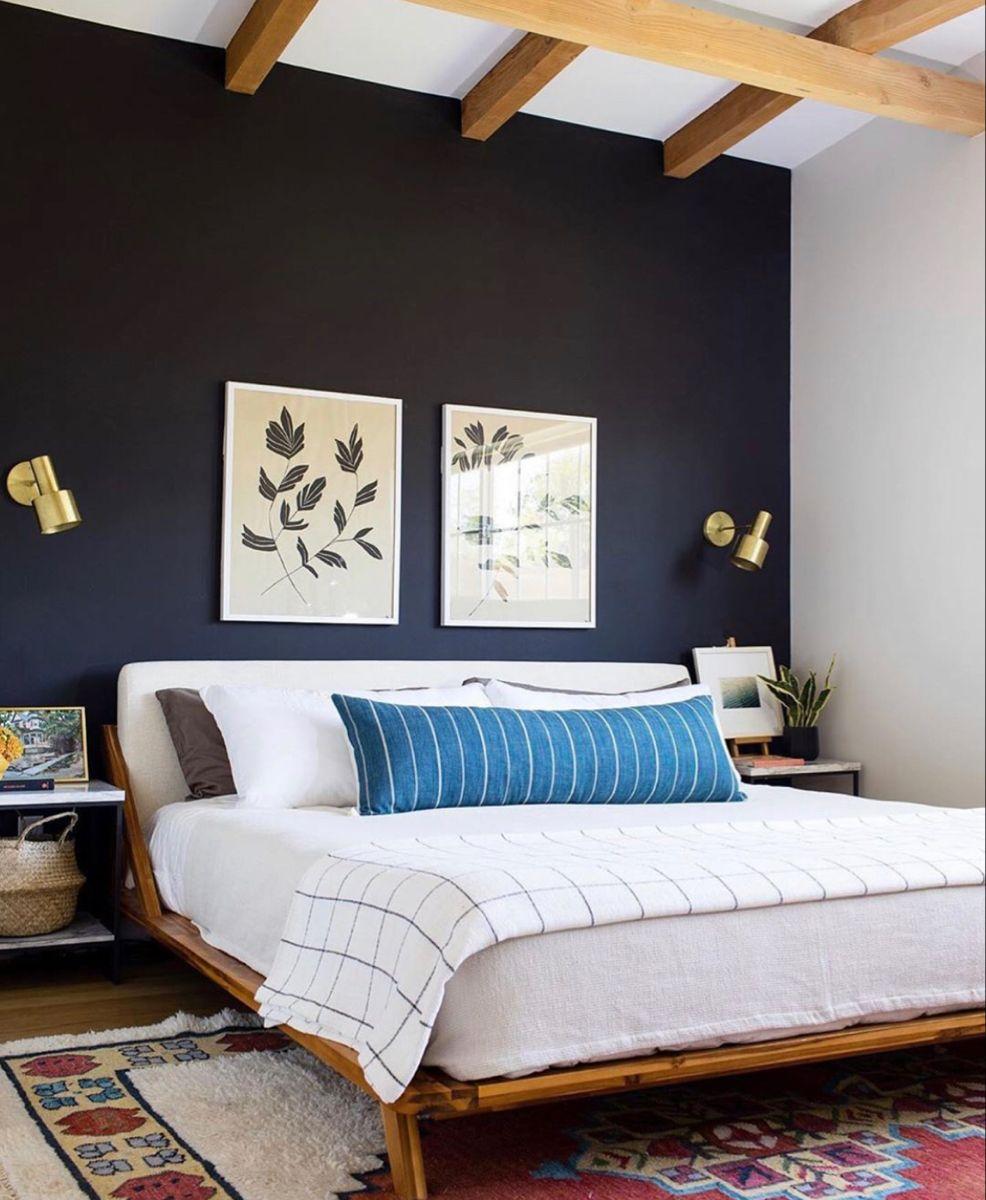 juniper home  bedroom decor cozy bedroom wall colors