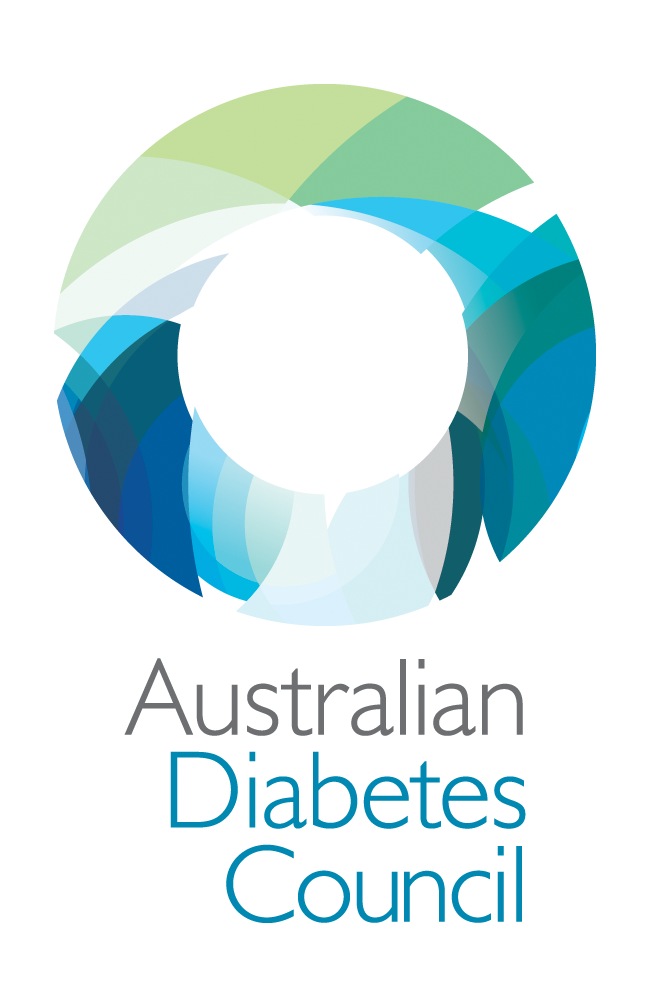 FileAustralian Diabetes Council standard logo.png
