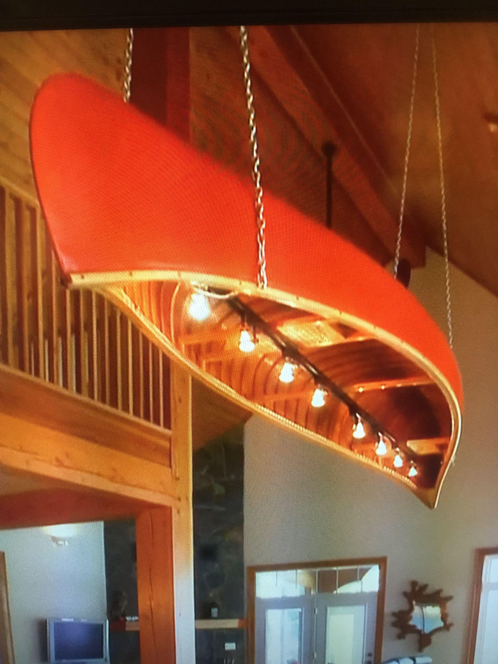 medium resolution of canoe light fixture track lighting fixtures light fixtures diy light boat house