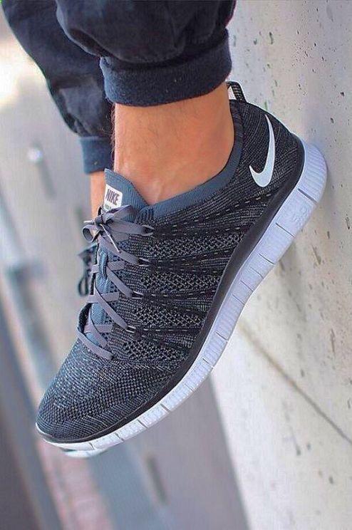 Nike Clothing, Shoes & Jewelry : Women : Shoes : Fashion Sneakers : shoes amzn.to/2kB4kZa