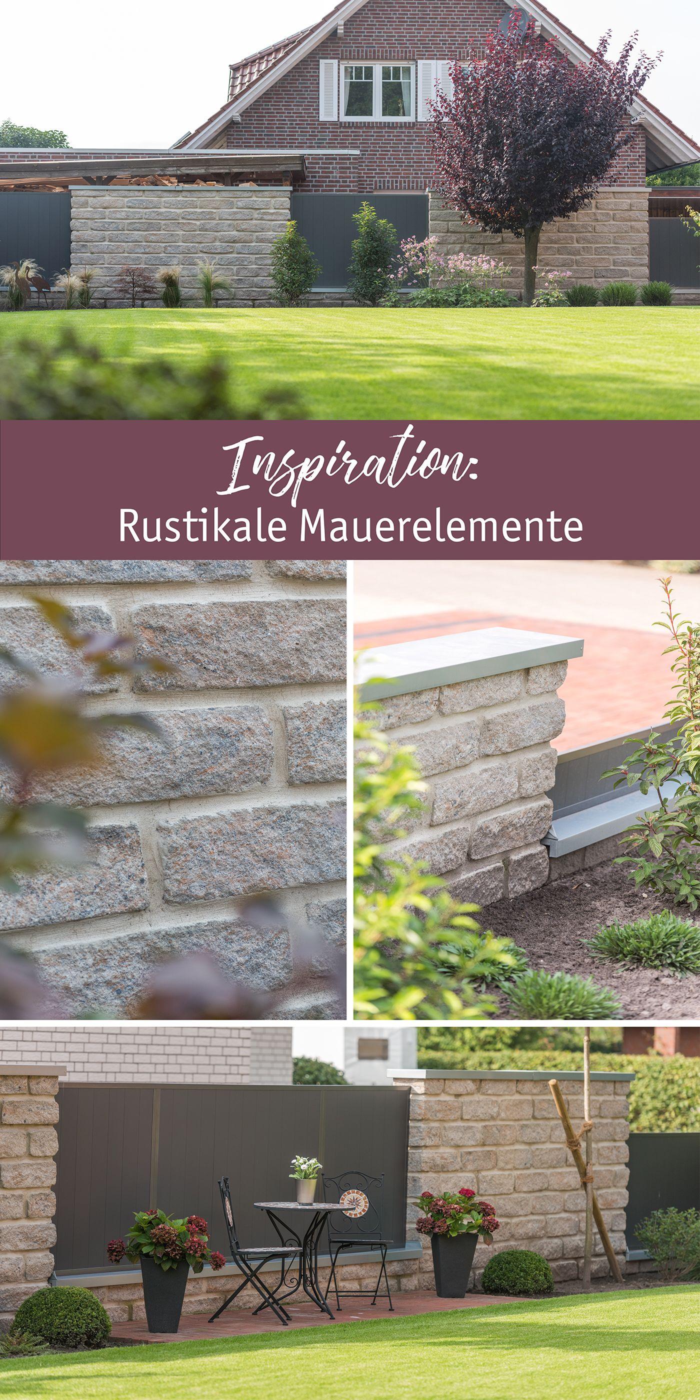 Pin Auf Inspiration Garten Landschaftsbau