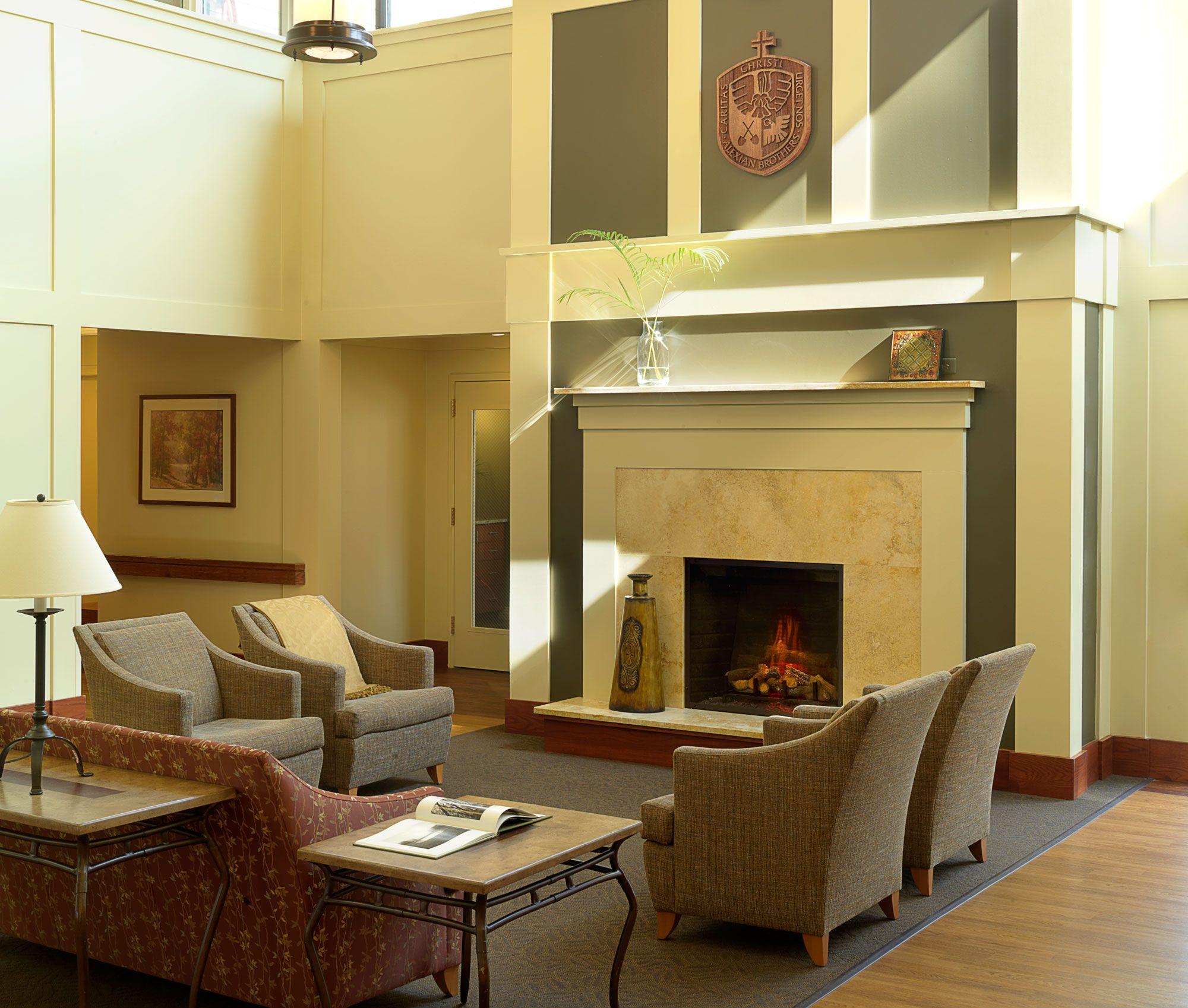 Interior Design Projects, Interior Design