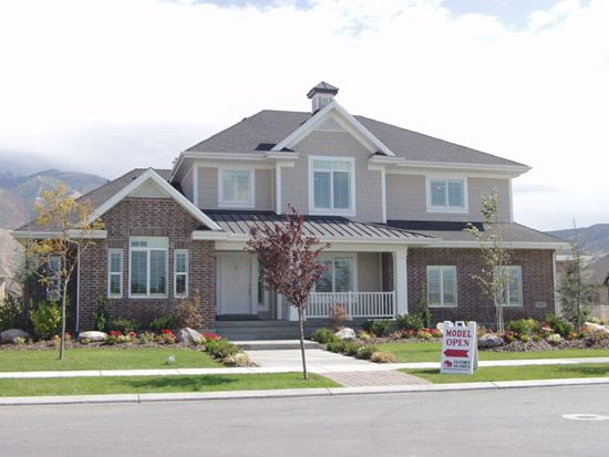 Superieur Bella Vista By Ivory Homes! Love The Floor Plan!
