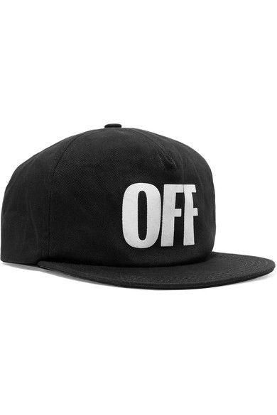 OFF-WHITE .  off-white  hats  cdcaee7c74e