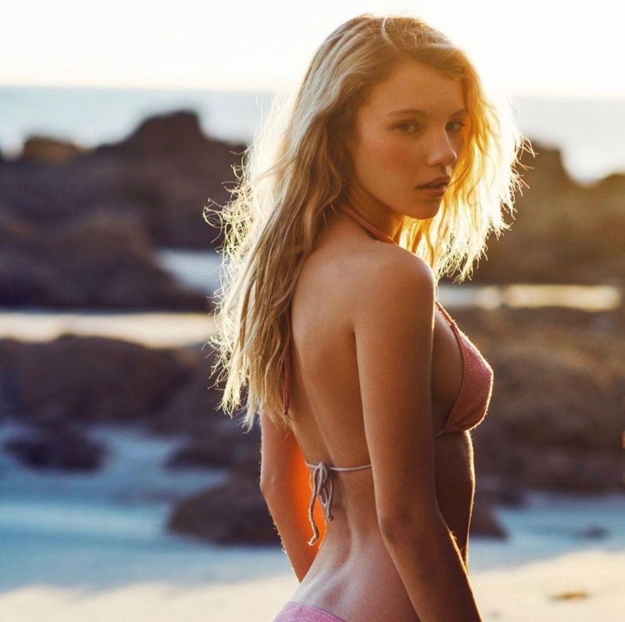 Fotos Rachel Escudero nude photos 2019