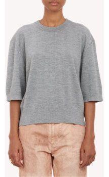 Isabel Marant Oslo Sweatshirt