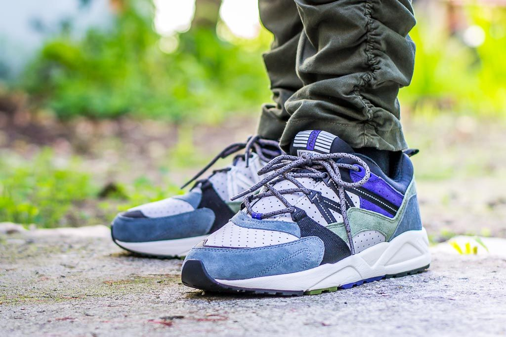 Check out my video review of these Footpatrol x Karhu Fusion 2.0s and find  out where to grab a pair for yourself! 0c3bf88ec