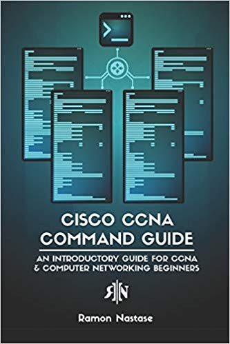 Pin By Y A On Books And Audiobooks Worth Reading Listening Cisco Ccna Ccna Cisco