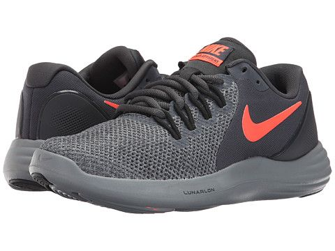2d9ae033bca6 Nike Lunar Apparent