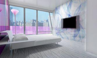 HAP Five NY | Building | 329 Pleasant Ave - Hap-NY