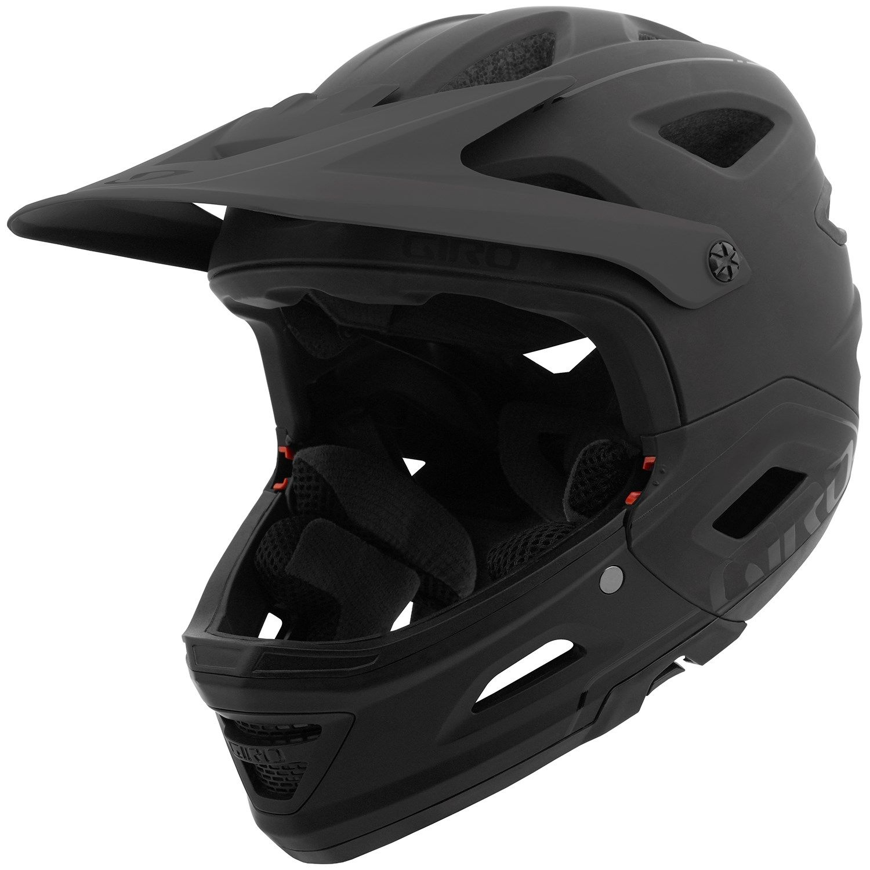 Giro Switchblade Mips Bike Helmet Mountain Bike Helmets Helmet