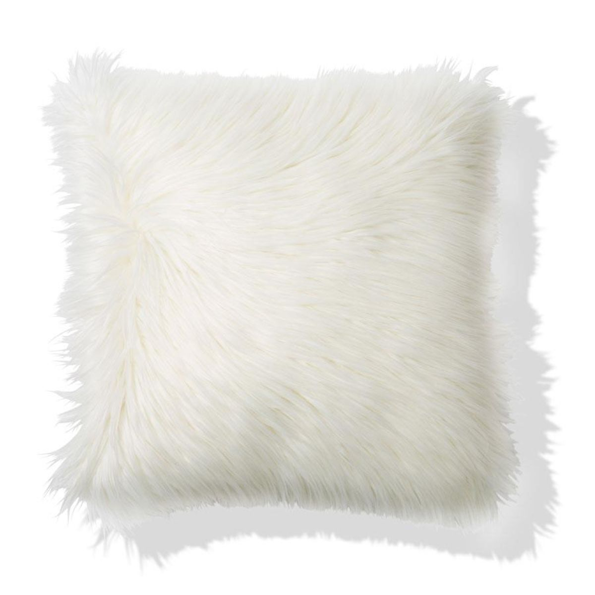 Zsa Zsa Faux Fur Cushion Home & Co