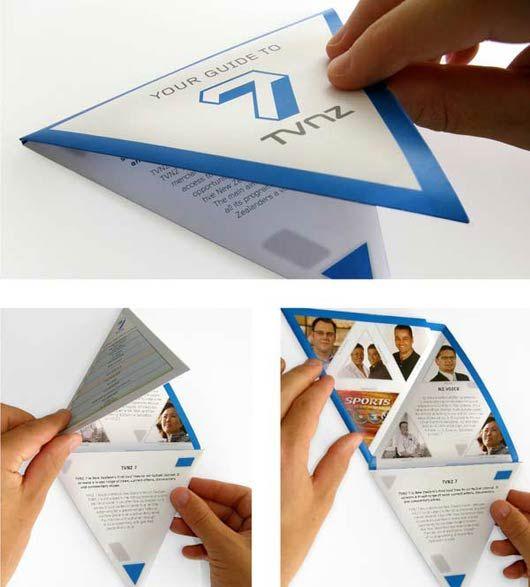 Awesome Brochure Design Ideas  Jayce  Kids Art Ideas