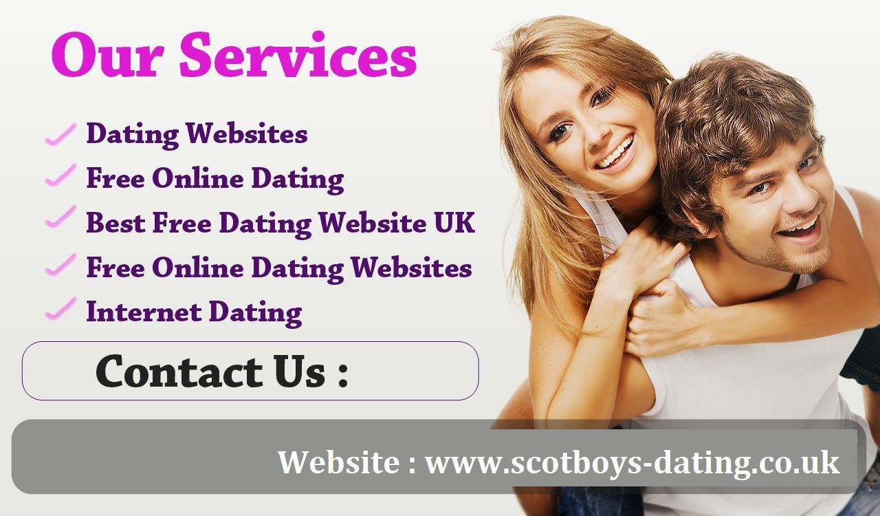 Free on line dating co uk