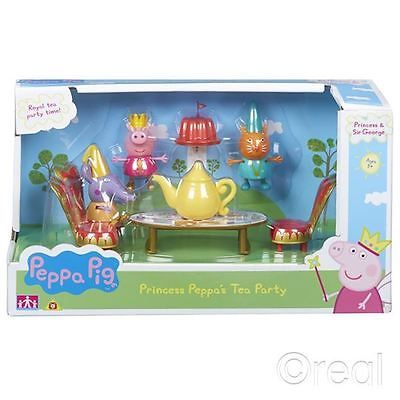 Peppa Pig Peppa/'s Bubble Machine With Bubble Mixture Outdoor Toy New Boxed