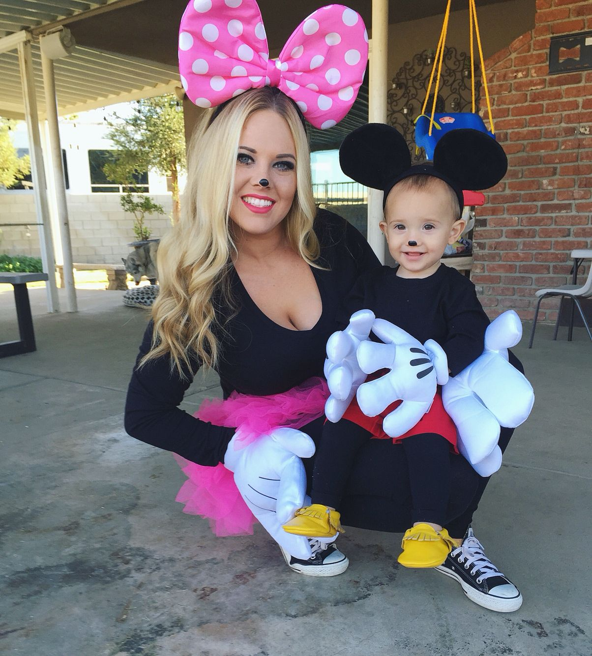 Mother And Baby Halloween Costumes.Mom And Son Costume Mother Son Halloween Costumes Toddler Halloween Costumes Boy Halloween Costumes