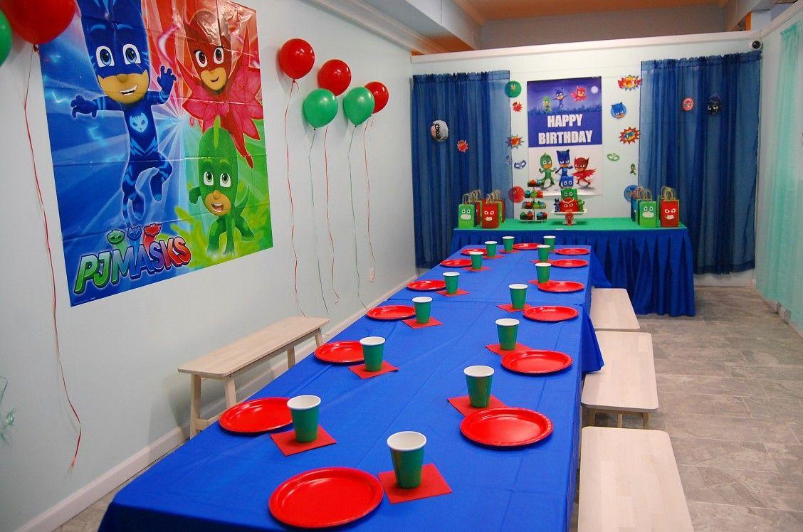 Pin by Funlot on Funlot Birthdays Birthdays