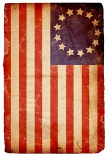 Betsy Ross Unit Study With Craft Project Ideas American Flag Background American History History
