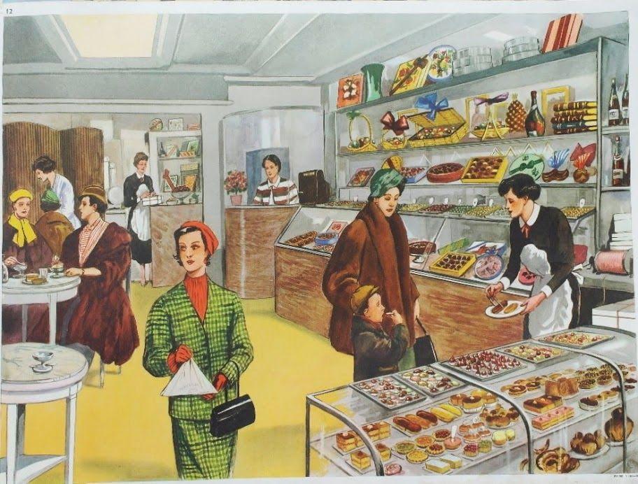 affiche la p tisserie locution mdi affiches d 39 locution pinterest affiches scolaires. Black Bedroom Furniture Sets. Home Design Ideas