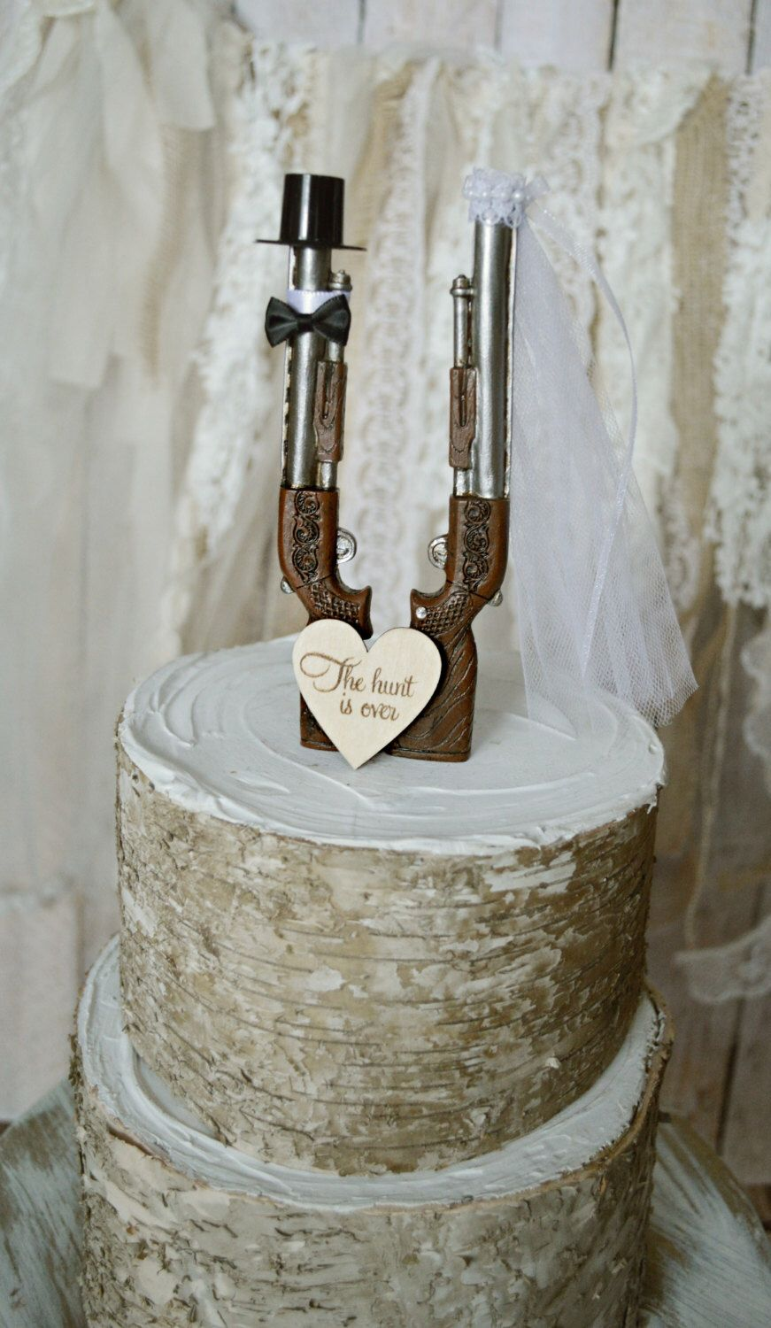 Pin By Becky Wheeler Manning On Wedding Ideas In 2019
