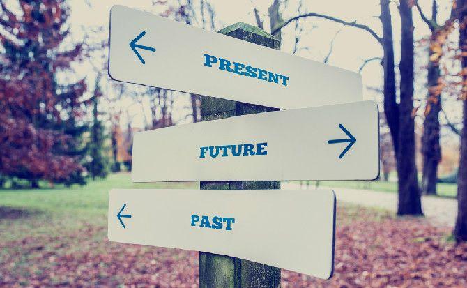 Frases Em Ingles Com Tradução Aprenda Veja Agora: Aprenda Agora No Blog Da Englishtown Os Principais Verbos