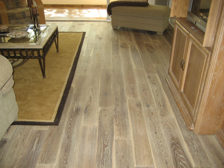 Wood floor tile adhesive httpdreamhomesbyrob pinterest wood floor tile adhesive dailygadgetfo Choice Image