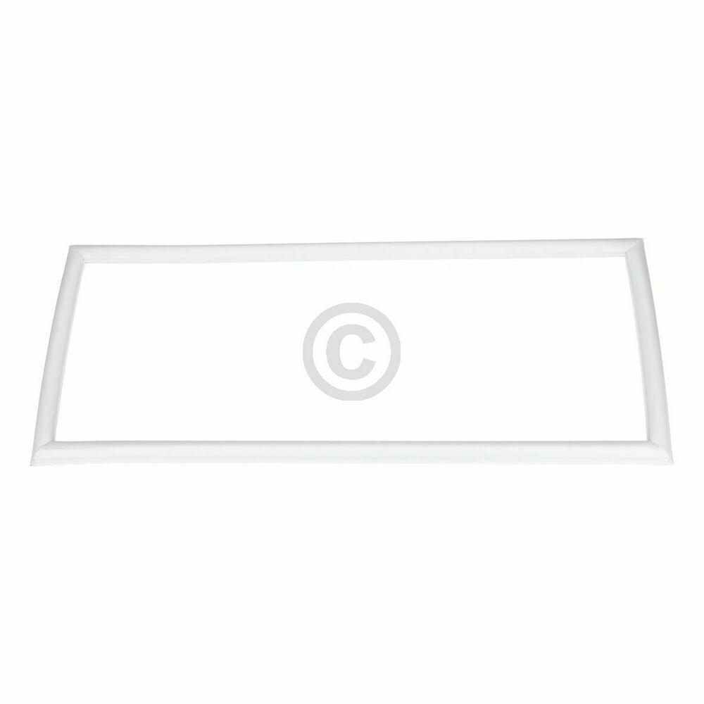 Joint Siemens 00242328 pour kühlteil kühlgefrierkombination