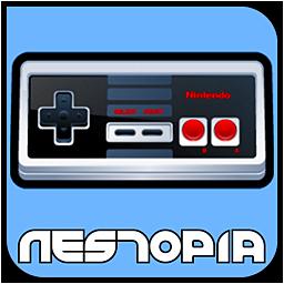 Nestopia - NES/Famicom Emulator   Emulation   Console, Games